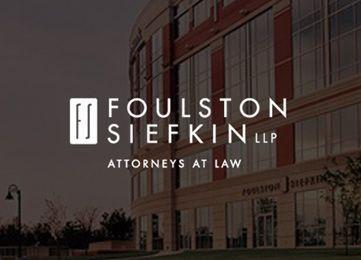 Foulston