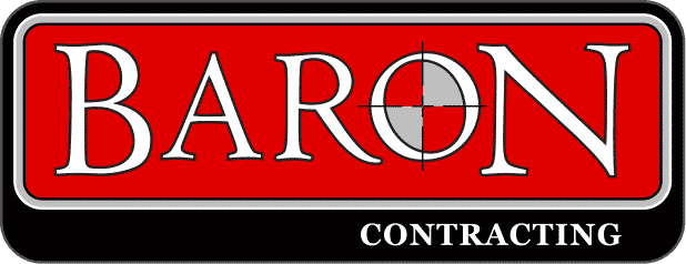 Baron Contracting