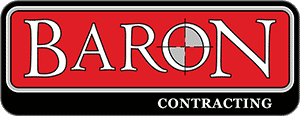 Baron Contracting